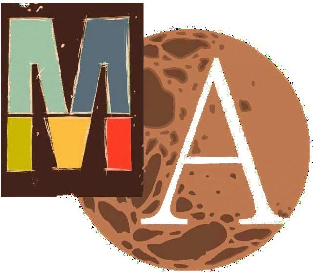 Merdiven Altı - Edebiyat Sanat Platformu