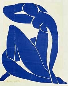 Henri-Matisse-Blue-Nudes-ege-undag-sipsak-kamil